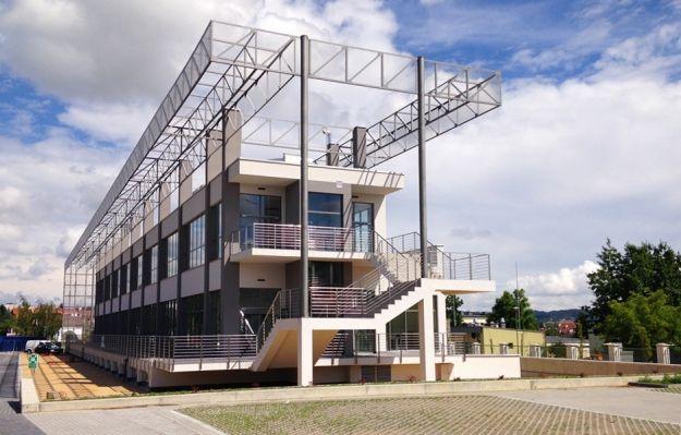 Aktualności Rzeszów | W poniedziałek oficjalne otwarcie Zakładu Nauk o Człowieku
