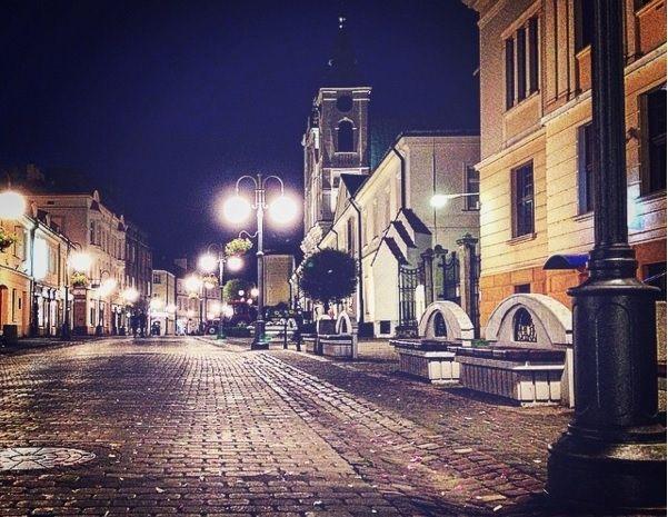 Aktualności Rzeszów | Feralna inwestycja. Nikt nie chce się jej podjąć