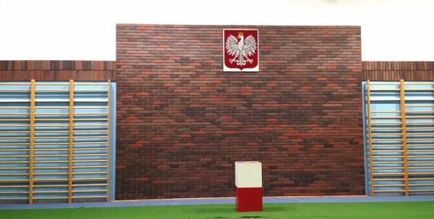 Aktualności Rzeszów | Miasto zapewni dowóz niepełnosprawnych do lokali wyborczych