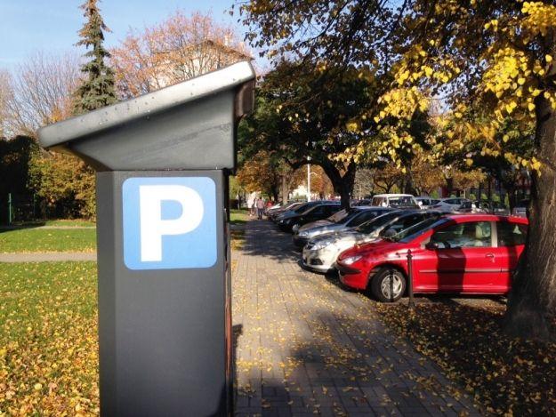 Aktualności Rzeszów | Strefa płatnego parkowania w praktyce. Kiedy płacić za postój?