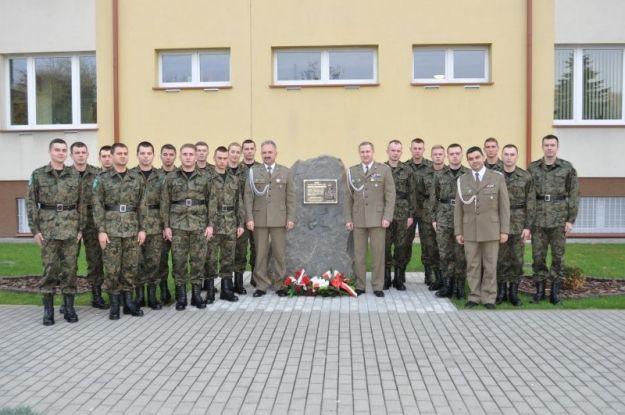 Aktualności Podkarpacie | Nowi funkcjonariusze w służbie granicznej