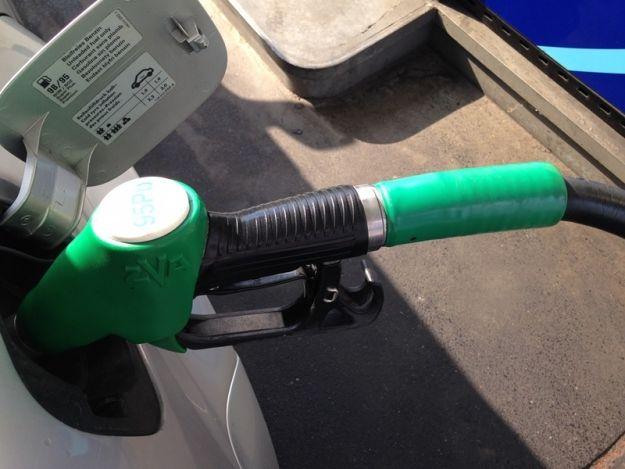 Aktualności Rzeszów | Gdzie najtańsze paliwo w Rzeszowie?