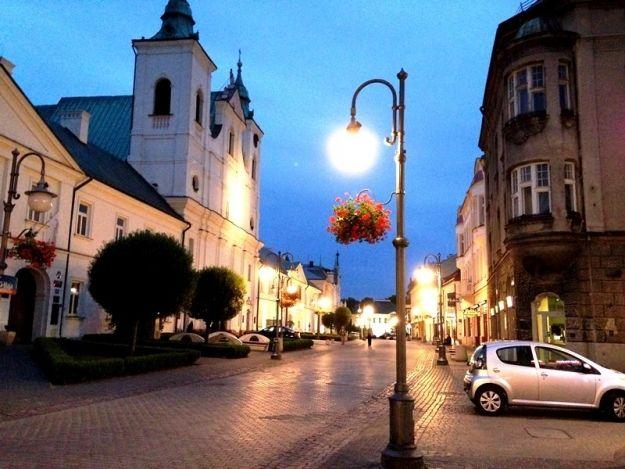 Aktualności Rzeszów | Czy wreszcie uda się wykonać przebudowę deptaków? W piątek rozstrzygnięcie przetargu