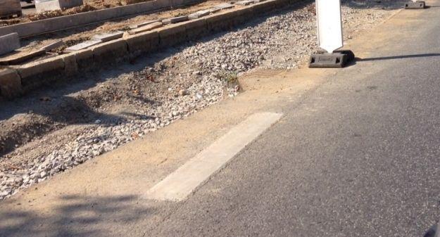 Aktualności Rzeszów | Kolejne roboty drogowe. Udzielono zamówienia na budowę drogi