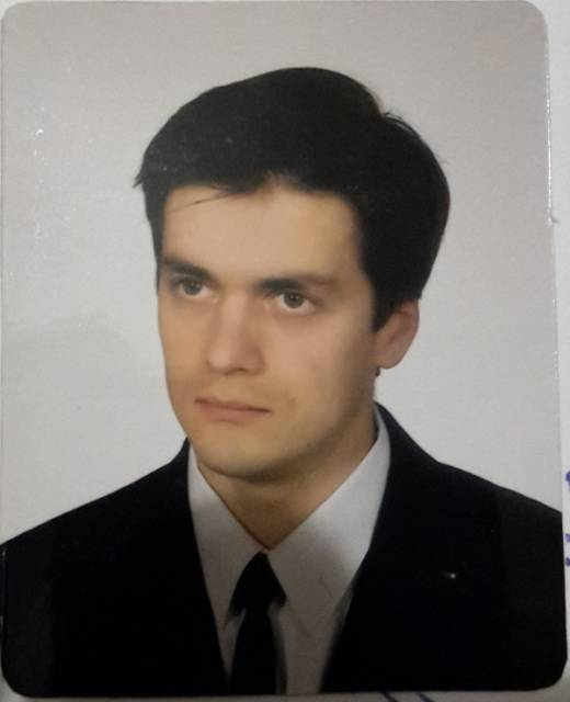 Aktualności Podkarpacie | AKTUALIZACJA. Zaginął 37-latek z Krosna. Rodzina prosi o pomoc