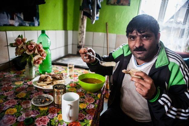 Aktualności Rzeszów | Fotografowie z WSIiZ ponownie najlepsi w kraju