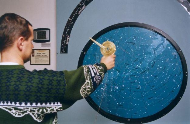 Aktualności Podkarpacie | Jak szybko porusza się głos? Jak odbieramy barwy? Niezwykła wystawa w Muzeum Podkarpackim