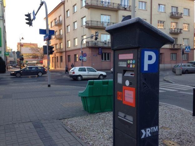 Aktualności Rzeszów | Obniżą opłaty za postój w Strefie Płatnego Parkowania?