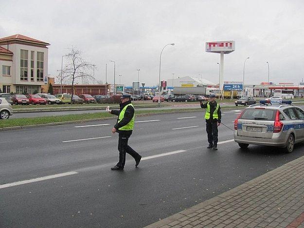 Aktualności Podkarpacie | Prawo jazdy miał przez miesiąc. 18-letni pirat drogowy