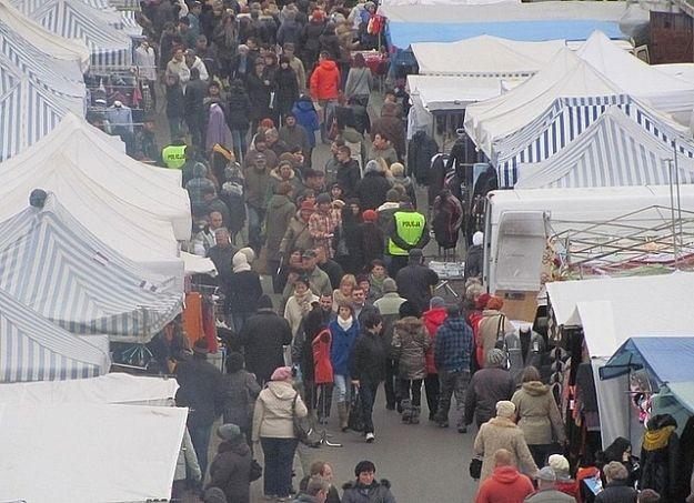 Aktualności Podkarpacie | Uwaga na złodziei przed świętami. Policja apeluje o zachowanie ostrożności