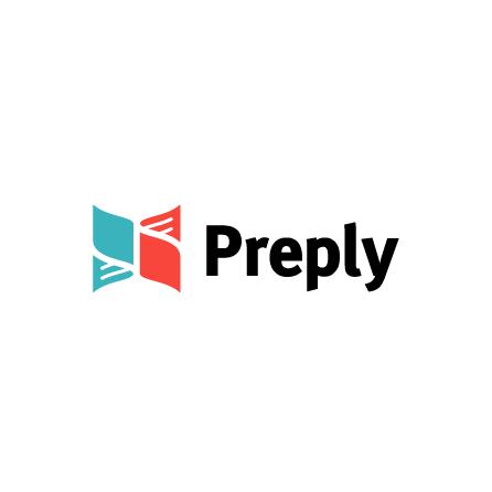 Aktualności | Przełom w nauce - Korepetycje w Preply