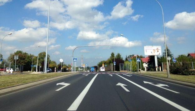 Aktualności Rzeszów | Jakie rzeszowskie ulice do remontu w 2016?
