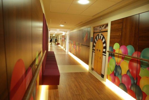 Aktualności Rzeszów | Pediatria w Pro-Familii z kontraktem NFZ