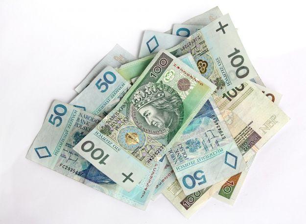 Aktualności Podkarpacie | Drukował fałszywe banknoty na domowej drukarce