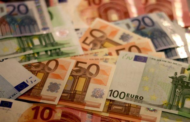 Aktualności Rzeszów | Ile Rzeszów dostał z Unii?