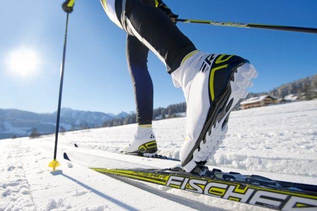 Aktualności Podkarpacie | Gdzie na narty w ten weekend na Podkarpaciu?
