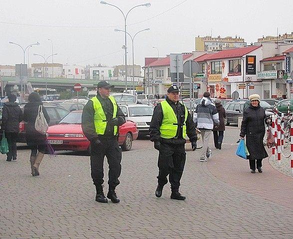 Aktualności Podkarpacie | Bezpieczne święta. Policja radzi
