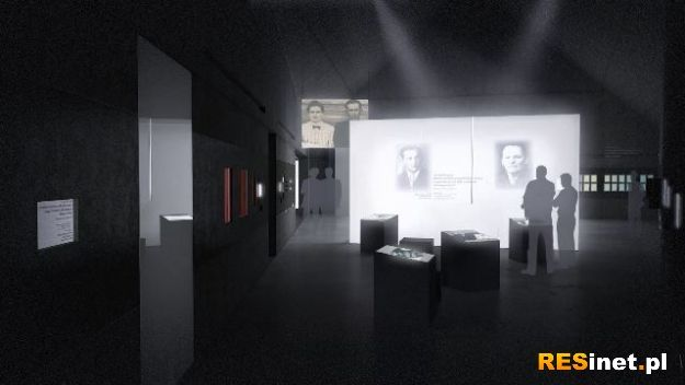 Aktualności Podkarpacie | Nowe Muzeum w regionie ma już swoje logo
