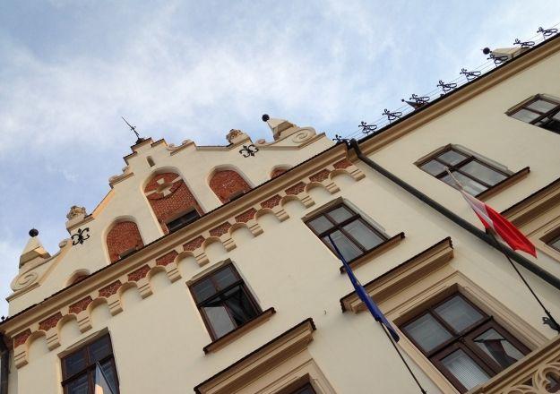 Aktualności Rzeszów | Ruszyły przygotowania do Rzeszowskiego Budżetu Obywatelskiego 2017