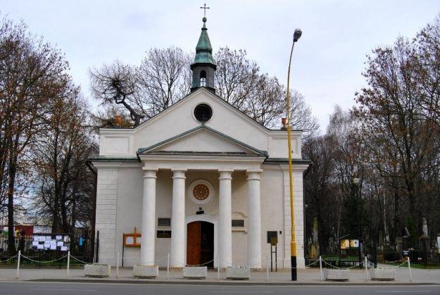 Aktualności Rzeszów | Uroczystości w Rzeszowie w rocznicę wybuchu Powstania Styczniowego