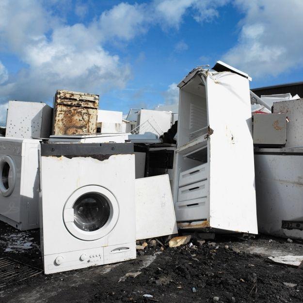 Aktualności Rzeszów | W tym miesiącu kilka zbiórek elektrośmieci. W jakich dniach?