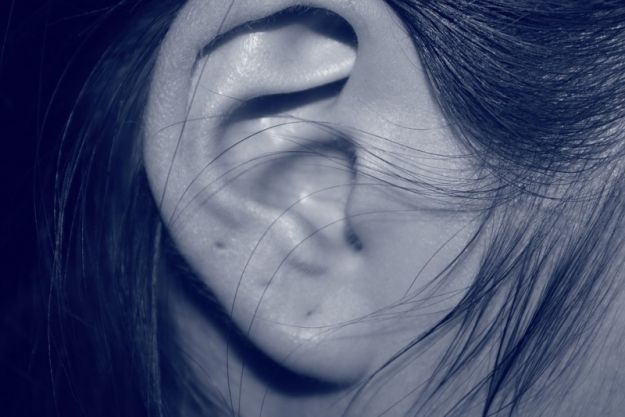 Aktualności Rzeszów | Darmowe badania słuchu w Rzeszowie