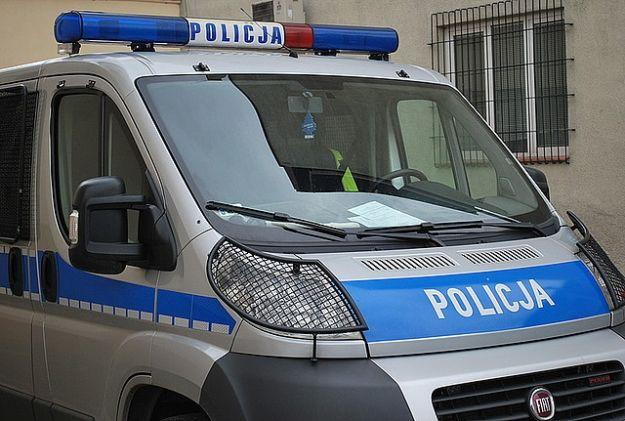 Aktualności Rzeszów | Mieszkanka Rzeszowa zatrzymana za narkotyki