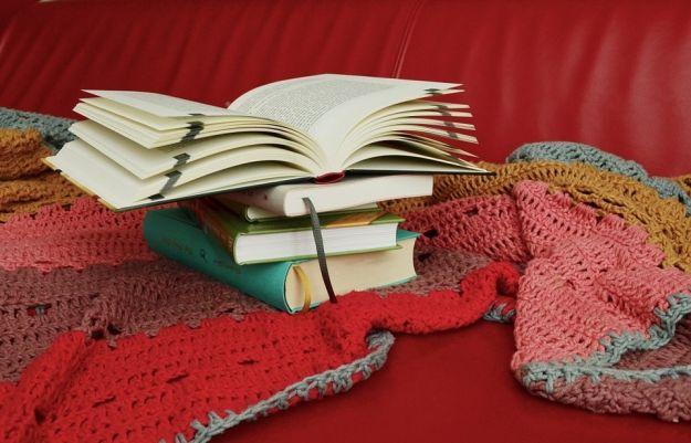 Aktualności Rzeszów | Wymień swoje książki z innymi czytelnikami. Zimowa akcja WiMBP