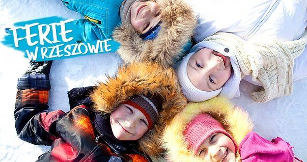 Aktualności Rzeszów | Ferie 2016 w Rzeszowie. Lista atrakcji dla dzieci