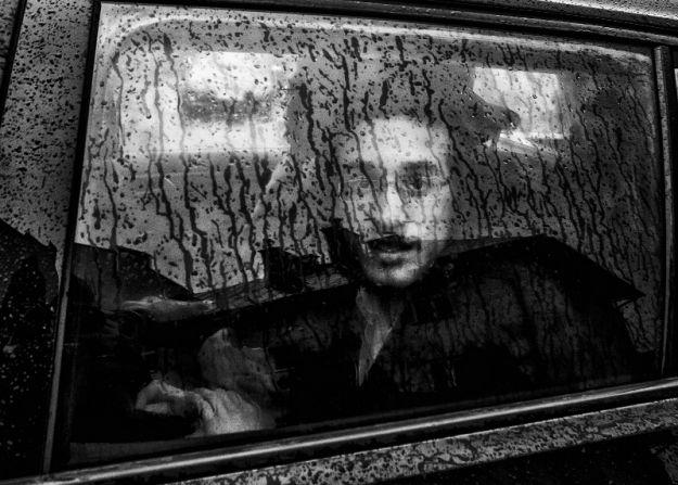 Aktualności Rzeszów | Fotografia studenta z Rzeszowa wyróżniona w prestiżowym konkursie fotograficznym