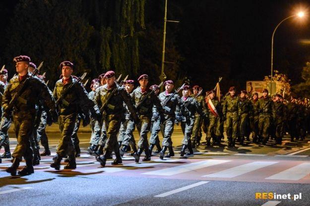 Aktualności Podkarpacie | Przeprowadzono badania. Największe zaufanie do wojska i policji