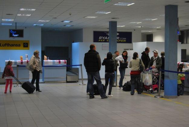 Aktualności Rzeszów | Zanim wyjedziesz za granicę, wyrób kartę EKUZ