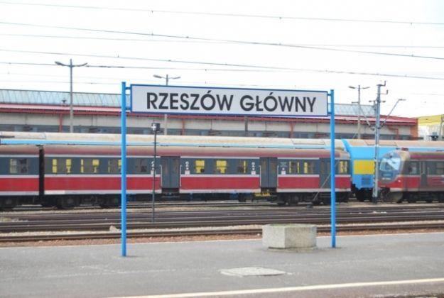 Aktualności Rzeszów | Z Rzeszowa do Lublina i Krakowa za 29,90 zł