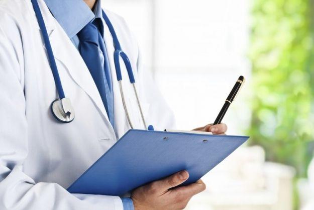 Aktualności Rzeszów | Mammografia dla mieszkanek Rzeszowa. Darmowe badania
