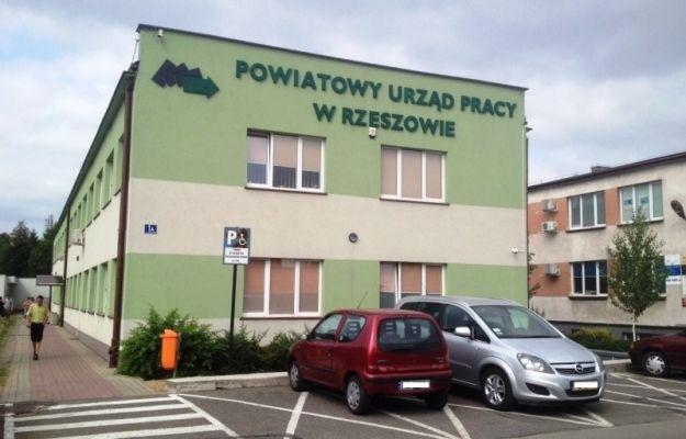 Aktualności Rzeszów | Młodzi mieszkańcy Rzeszowa mogą podjąć się prac interwencyjnych. Ruszył nabór