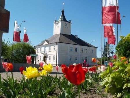 Aktualności Rzeszów | Mieszkańcy Głogowa Małopolskiego nie chcą do Rzeszowa