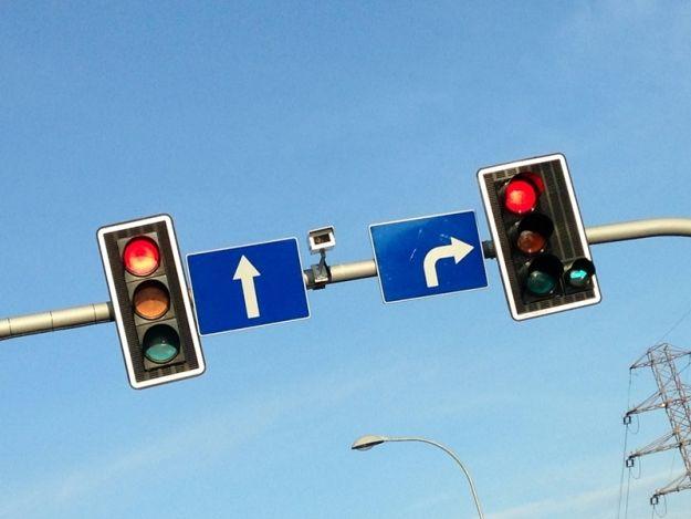 Aktualności Rzeszów | Nowe sygnalizacje świetlne przy kilku rzeszowskich skrzyżowaniach