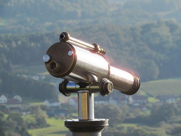 Aktualności Podkarpacie | Obóz astronomiczny w Bieszczadach. Będą prowadzić badania naukowe