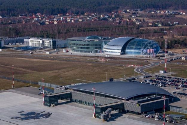 Aktualności Rzeszów | W Jasionce tworzą technologię, która może zmienić sektor kosmiczny i satelitarny
