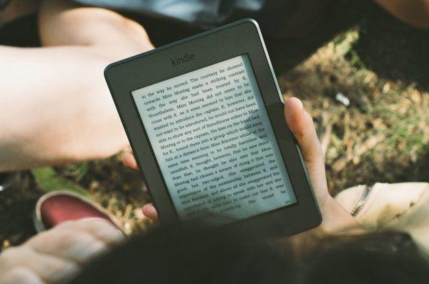 Aktualności Rzeszów | WiMBP w Rzeszowie stale poszerza ofertę e-książek