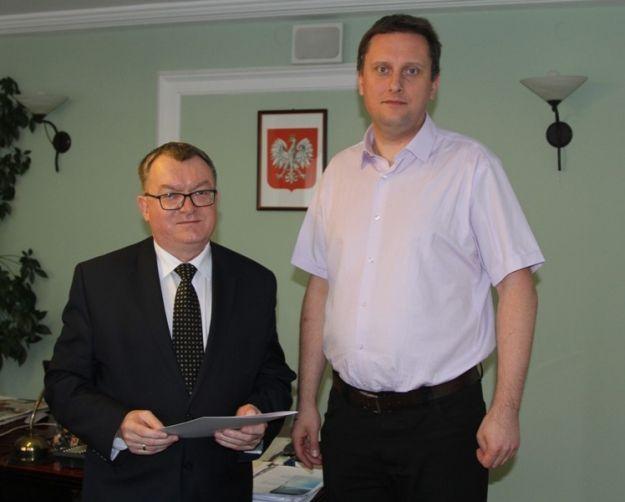 Aktualności Rzeszów | Wybrano konsultanta wojewódzkiego w dziedzinie onkologii i hematologii dziecięcej