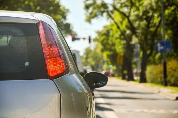 Aktualności | Jak wybrać kredyt na samochód?