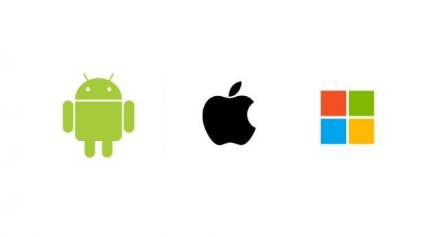 art. sposn. | Jaki system wybrać w smartfonie?