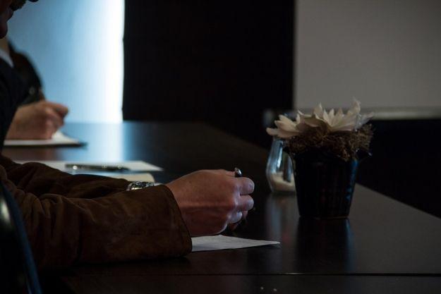Aktualności Podkarpacie | Jakiej instytucji najbardziej ufamy? Przeprowadzono badanie społeczne