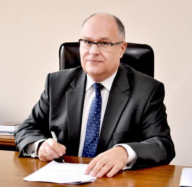 Aktualności Rzeszów | Prof. Sylwester Czopek nowym Rektorem Uniwersytetu Rzeszowskiego