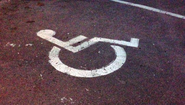 Aktualności Rzeszów | Przystosują Rzeszów do potrzeb osób niepełnosprawnych