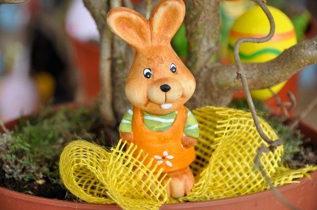 Aktualności Rzeszów | Rusza Jarmark Wielkanocny w Plazie