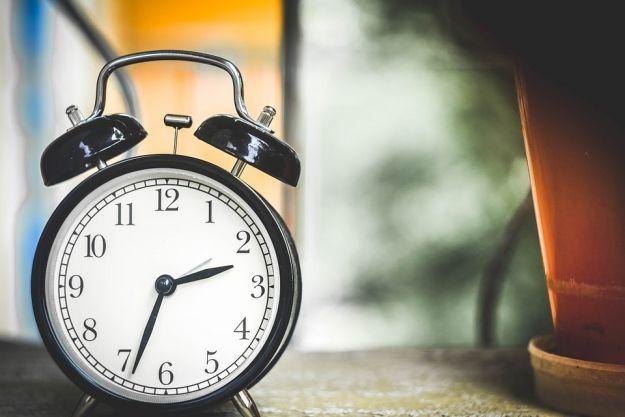 Aktualności Rzeszów | Z soboty na niedzielę zmiana czasu. Inaczej pojadą nocne autobusy