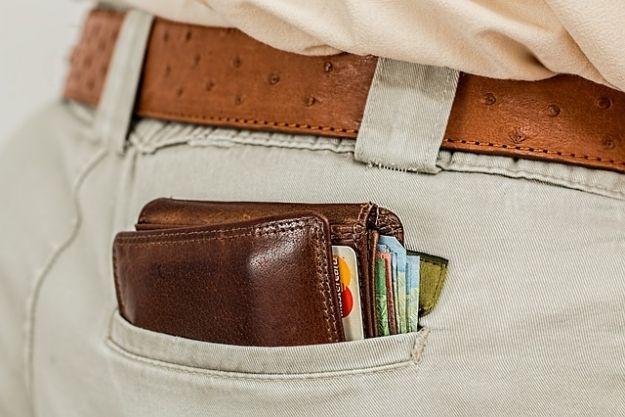 art. sposn. | Pożyczka ratalna czy chwilówka – co wybrać po 11 marca?