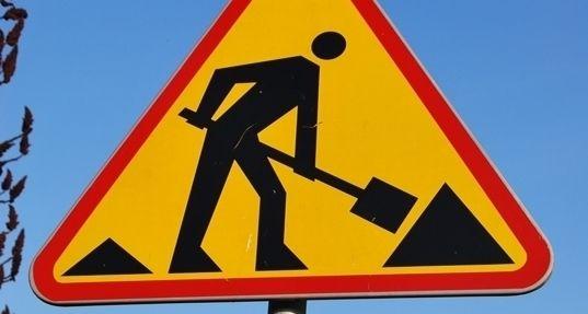 Aktualności Rzeszów | Szykuje się następny remont drogowy w Rzeszowie